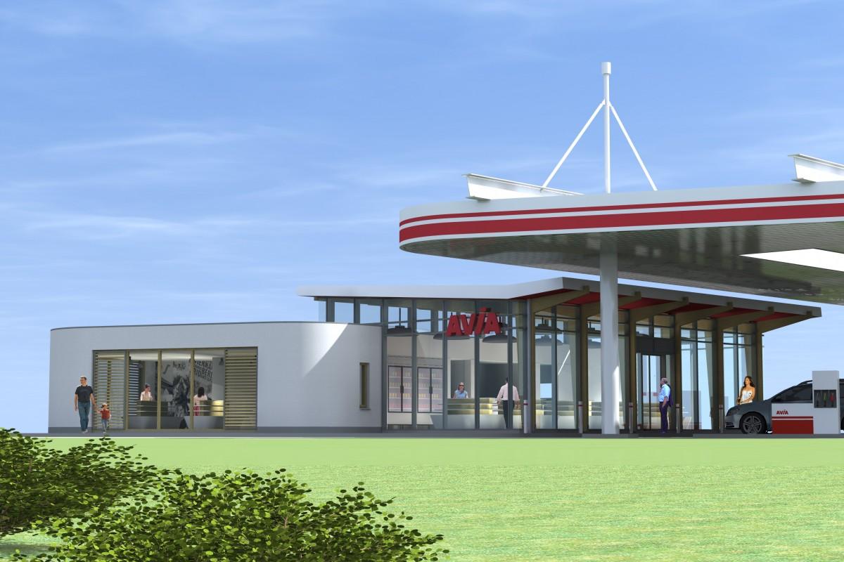 BLM Architecten Enschede