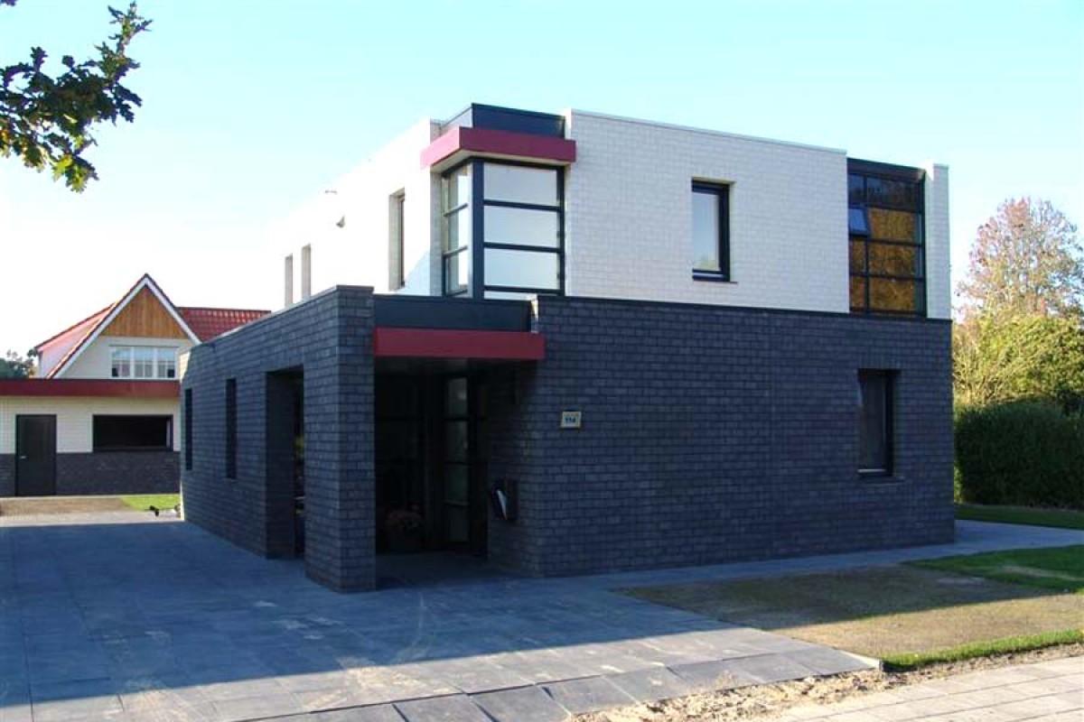 woning Weleweg te Boekelo