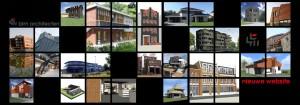 Nieuwe website BLM architecten gelanceerd!