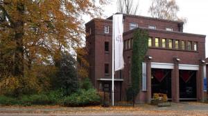 Contact met BLM Architecten Hengelosestraat 221 Enschede - Contactgegevens