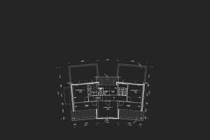 BLM Architecten Enschede foto van project woning te tubbergen